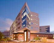 Barrow Neurological Institute at St. Joseph's Hospital - Phoenix