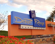 Desert Ridge Marketplace