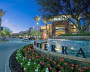 The Shops at Norterra